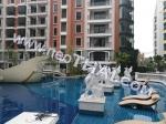 Espana Condo Resort Pattaya 8