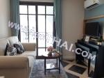 Квартира Espana Condo Resort Pattaya - 2.099.000 бат
