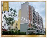 08 января 2019 Espana Condo Resort