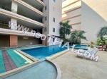 Executive Residence 4 Паттайя Кондо  - купить-продать - дешевые цены, Тайланд - Квартиры, Карты