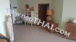 Паттайя, Квартира - 200 м²; Цена продажи - 9.990.000 бат; Executive Residence II