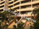Executive Residence III Паттайя Кондо  - купить-продать - дешевые цены, Тайланд - Квартиры, Карты