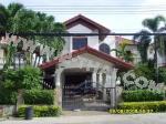 Дом Fantip Village 2 - 288.184 $