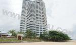 Goldensand Beachside Condominium Паттайя - купить-продать - дешевые цены, Тайланд - Квартиры, Карты