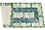 Grand Avenue (Golden Tulip) Паттайя Кондо  - купить-продать - дешевые цены, Тайланд - Квартиры, Карты