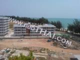 03 сентября 2013 Grand Beach Condo 2 Rayong - фото со стройки