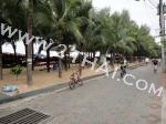 Grand Condotel Паттайя - купить-продать - дешевые цены, Тайланд - Квартиры, Карты