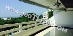 Grand Condotel - Квартира 6910 - 7.900.000 бат