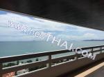 Grand Condotel - Квартира 7990 - 11.900.000 бат