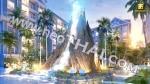 На-Джомтьен Grand Florida Beachfront виды
