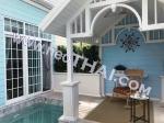 На-Джомтьен Grand Florida Beachfront квартиры