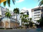 На-Джомтьен Паттайя, Кондо Grand Florida Beachfront - Фото