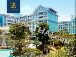 Паттайя, Квартира - 60 м²; Цена продажи - 6.399.000 бат; Grand Florida Beachfront