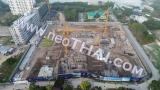 22 февраля 2018 Grand Florida Beachfront Condo Resort Pattaya