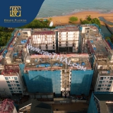 31 мая Grand Florida Beachfront Condo строительство