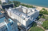 29 сентября Grand Florida Beachfront Condo