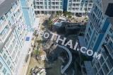 31 мая 2019 Grand Florida Beachfront Condo строительство