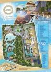 Grand Solaire Pattaya 9