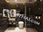Паттайя, Квартира - 29 м²; Цена продажи - 3.940.000 бат; Grand Solaire Pattaya