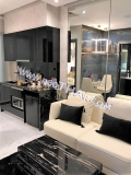 12 февраля Grand Solaire showroom