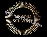 18 февраля Grand Solaire Grand Opening 21 февраля 2020 года