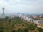 Grande Caribbean Pattaya - Квартира 6432 - 3.150.000 бат
