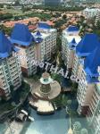 Grande Caribbean Pattaya - Квартира 7104 - 3.670.000 бат