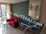 Grande Caribbean Pattaya - Квартира 8896 - 2.310.000 бат
