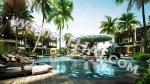 Дом Green Cascade Villas Bangsaray - 3.830.904 бат