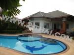 Green Field Villas 2 - Дом 3027 - 5.900.000 бат