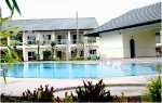 Дом Green Field Villas 3 - 1.900.000 бат