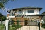 Дом Green Field Villas 4 - 205.360 $