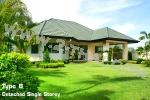 Дом Green Field Villas 4 - 203.765 $