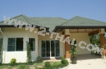Дом Green Field Villas 4 - 185.219 $