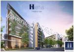 Habitus Condominium