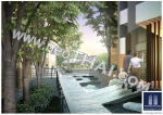 Habitus Condominium Паттайя - купить-продать - дешевые цены, Тайланд - Квартиры, Карты