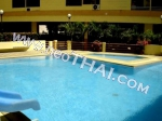 Hargone Condominium Паттайя - купить-продать - дешевые цены, Тайланд - Квартиры, Карты