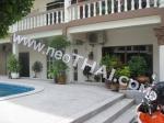 Holiday Condo View Pattaya - купить-продать - дешевые цены, Тайланд - Квартиры, Карты