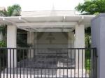 Дом Hua Hin Hill Village 2 - 2.990.000 бат