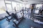 Hyde Park Residence 2 Паттайя Кондо  - купить-продать - дешевые цены, Тайланд - Квартиры, Карты