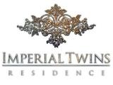 02 июня 2014 Imperial Twins - новый проект на Пратамнаке