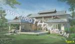 Impress House Паттайя Кондо  - купить-продать - дешевые цены, Тайланд - Дома, Карты