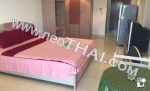 Jomtien Beach Condominium - Квартира 7876 - 1.890.000 бат