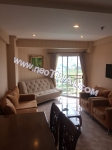Jomtien Beach Condominium - Квартира 8638 - 1.890.000 бат