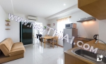 Jomtien Beach Mountain Condominium 5 - Квартира 7875 - 1.690.000 бат