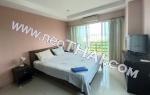 Паттайя, Квартира - 44 м²; Цена продажи - 1.690.000 бат; Jomtien Beach Mountain Condominium 5