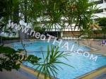 Jomtien Beach Paradise Condominium Паттайя - купить-продать - дешевые цены, Тайланд - Квартиры, Карты