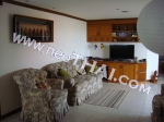 Jomtien Beach Paradise Condominium - Квартира 6761 - 3.900.000 бат