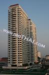 Jomtien Complex Condotel - Аренда недвижимости, Паттайя, Тайланд