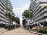 Jomtien Condotel Паттайя - купить-продать - дешевые цены, Тайланд - Квартиры, Карты